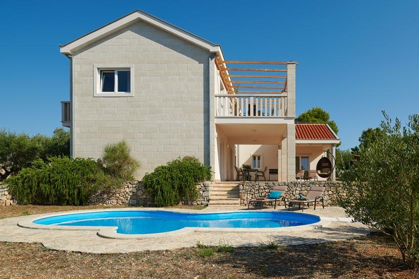 Starigrad-Villas,-Starigrad,-Hvar-Island-(45)