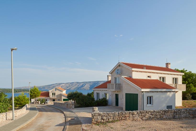 Starigrad-Villas,-Starigrad,-Hvar-Island-(7)