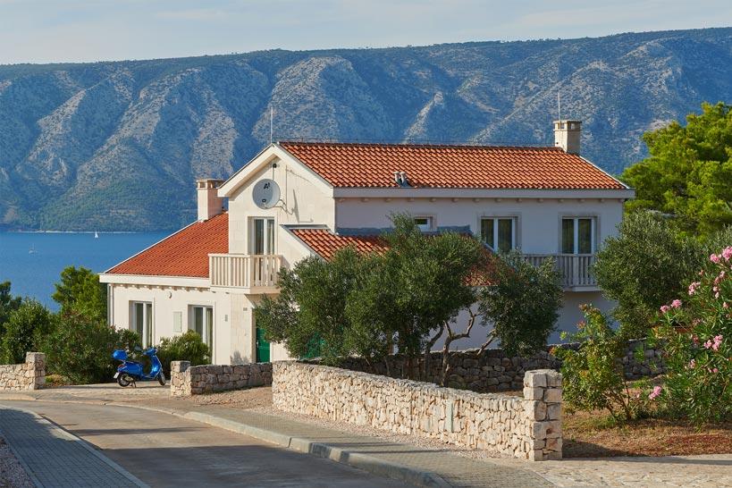 Starigrad-Villas,-Starigrad,-Hvar-Island-(8)