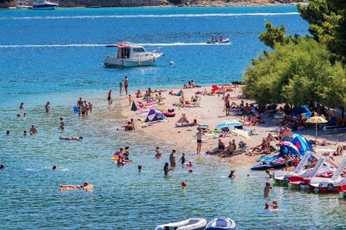 Villa-Amaretto,-Sibenik,-Split-Riviera-(9)