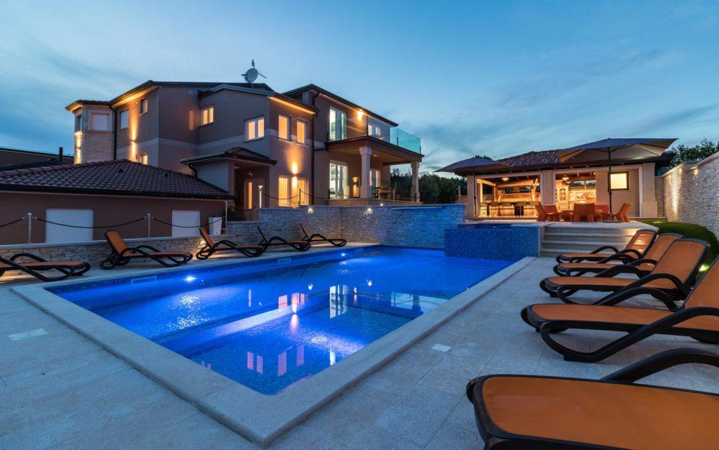 Villa-Amazon,-Pula,-Istria-(12)