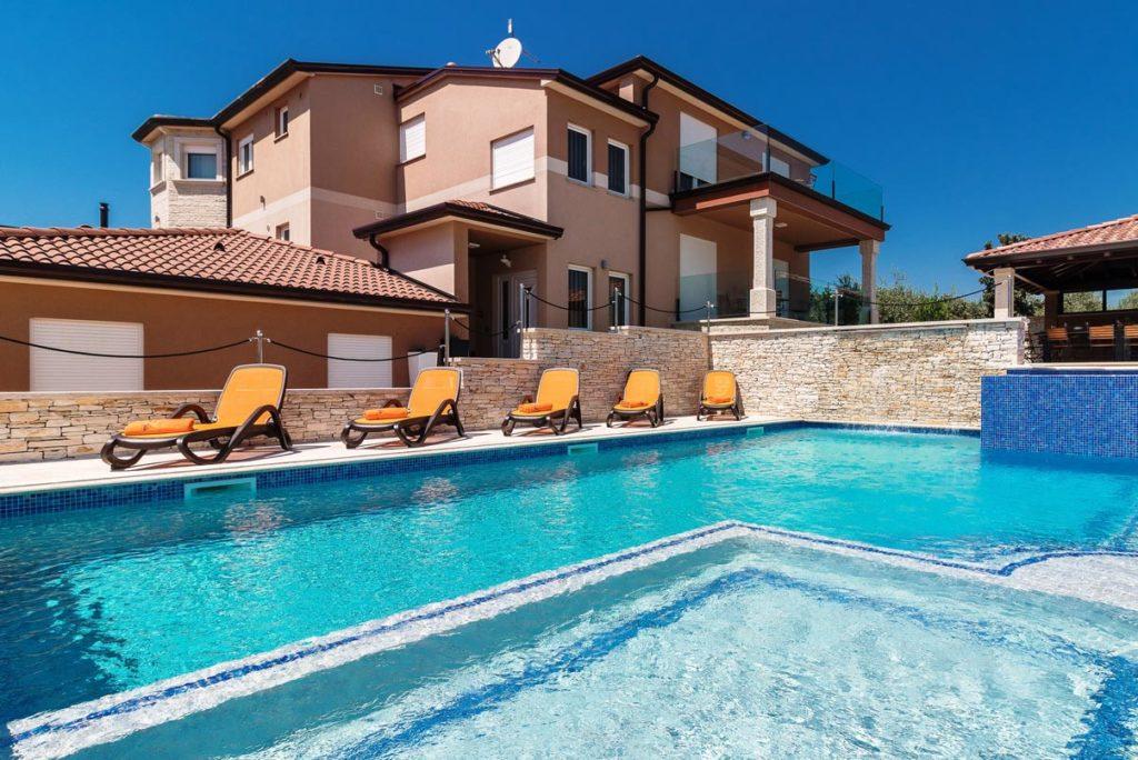 Villa-Amazon,-Pula,-Istria-(25)