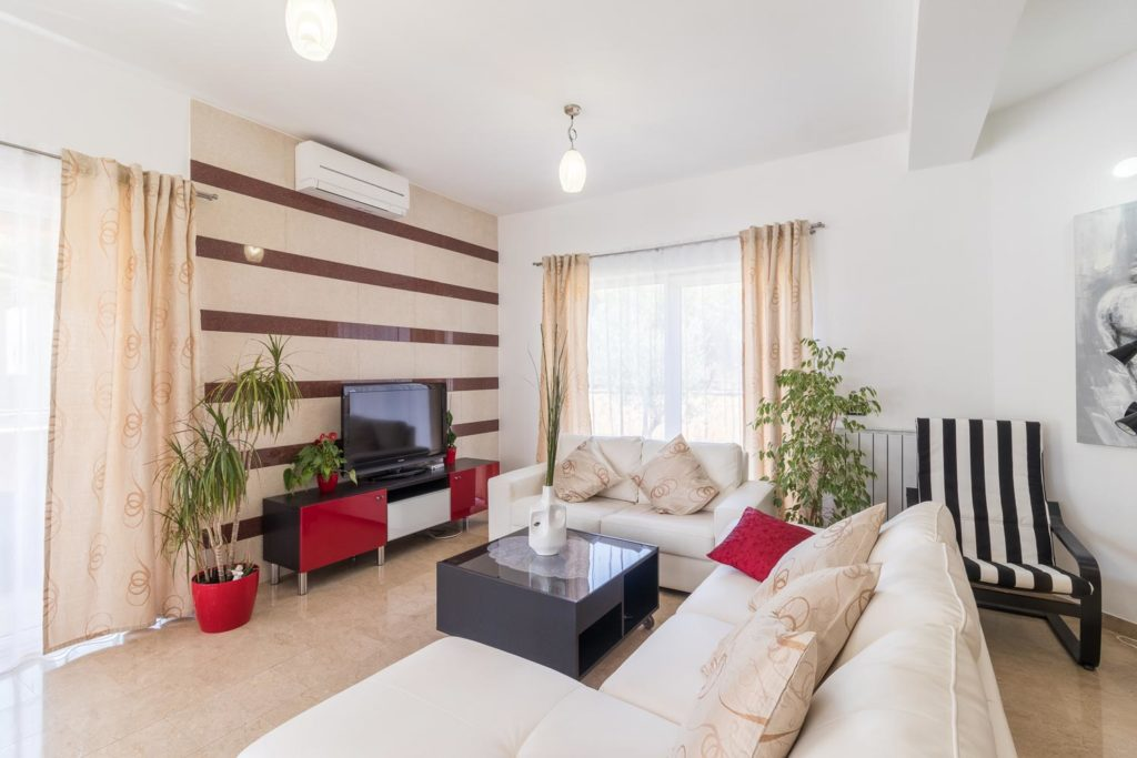 Villa-Amazon,-Pula,-Istria-(35)