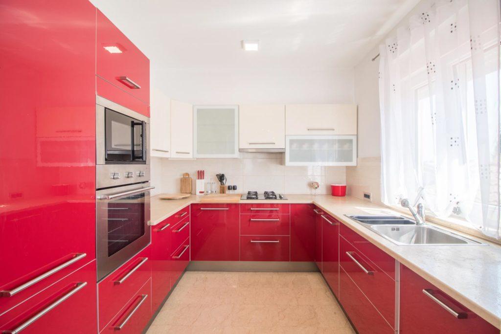 Villa-Amazon,-Pula,-Istria-(37)