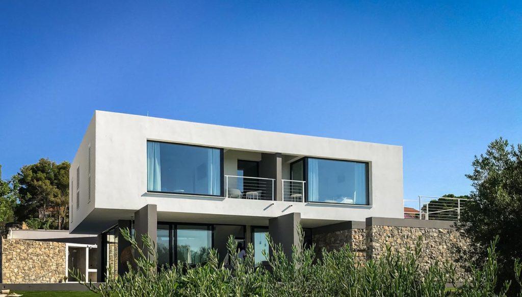 Villa-Azure-Sutivan-Bay-Brac-Island (28)