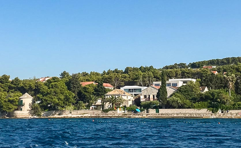 Villa-Azure-Sutivan-Bay-Brac-Island (29)