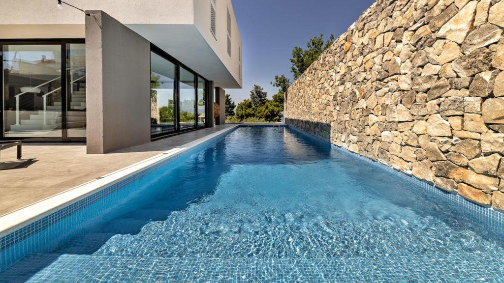 Villa-Azure-Sutivan-Bay-Brac-Island (31)