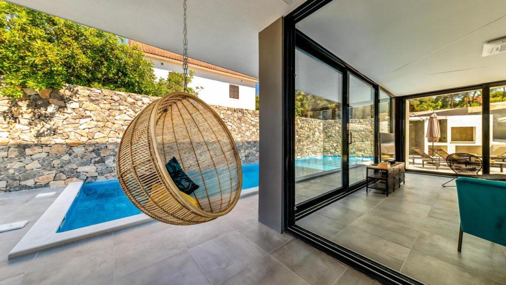 Villa-Azure-Sutivan-Bay-Brac-Island (34)