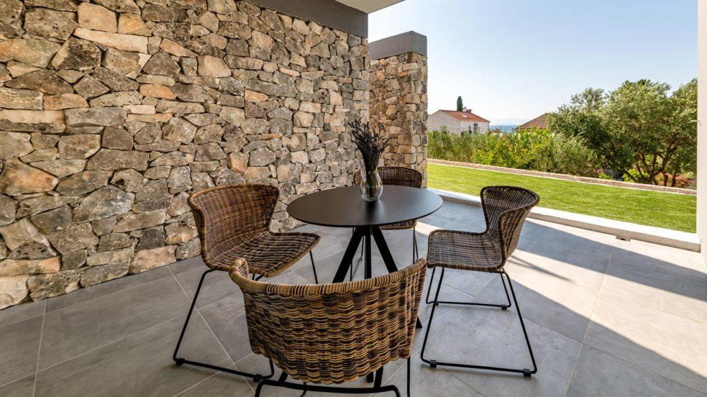 Villa-Azure-Sutivan-Bay-Brac-Island (38)