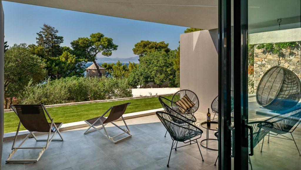 Villa-Azure-Sutivan-Bay-Brac-Island (39)