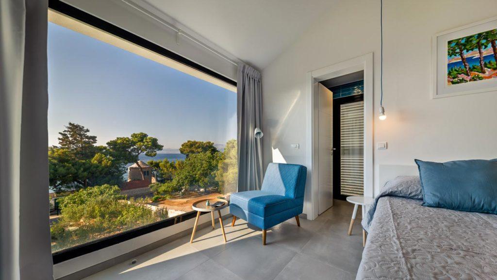 Villa-Azure-Sutivan-Bay-Brac-Island (40)