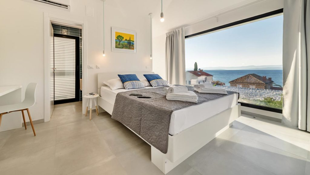 Villa-Azure-Sutivan-Bay-Brac-Island (43)