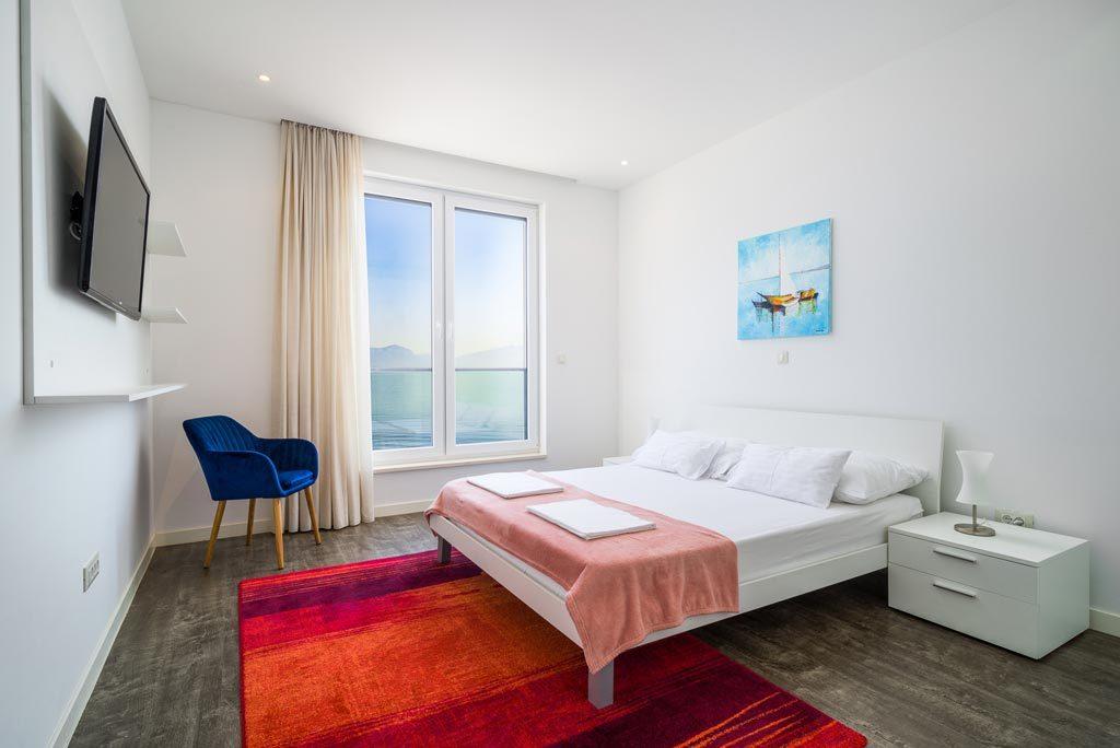 Villa-Cinquento,-Slatine-Bay,-Split-Riviera-2-(10)