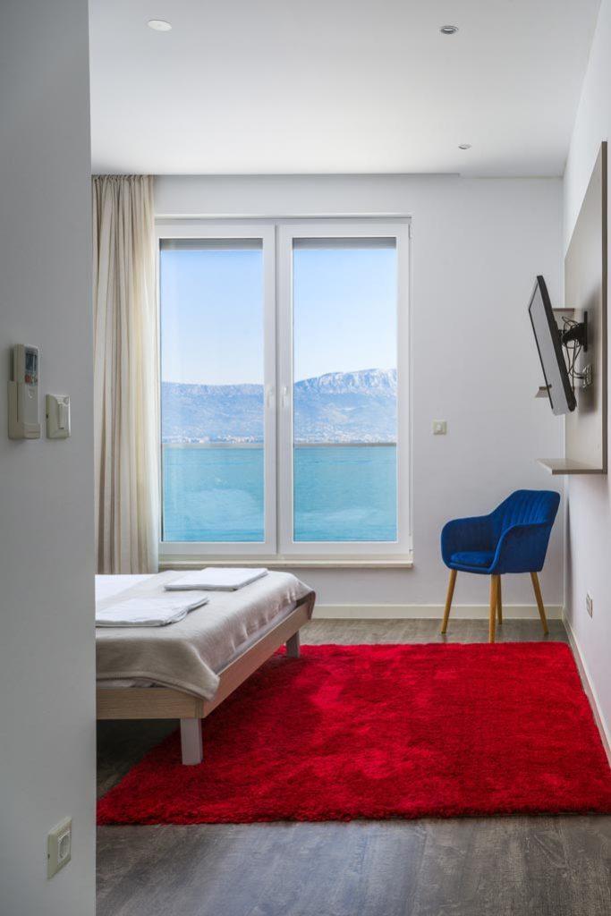 Villa-Cinquento,-Slatine-Bay,-Split-Riviera-2-(19)