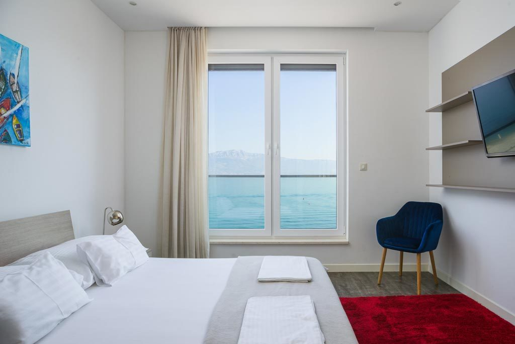 Villa-Cinquento,-Slatine-Bay,-Split-Riviera-2-(20)