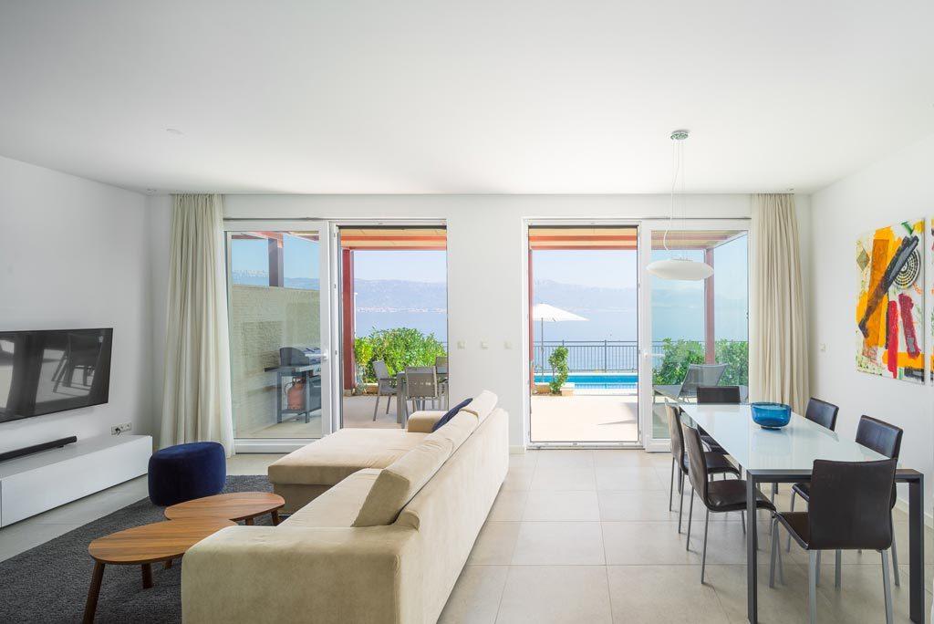 Villa-Cinquento,-Slatine-Bay,-Split-Riviera-2-(25)