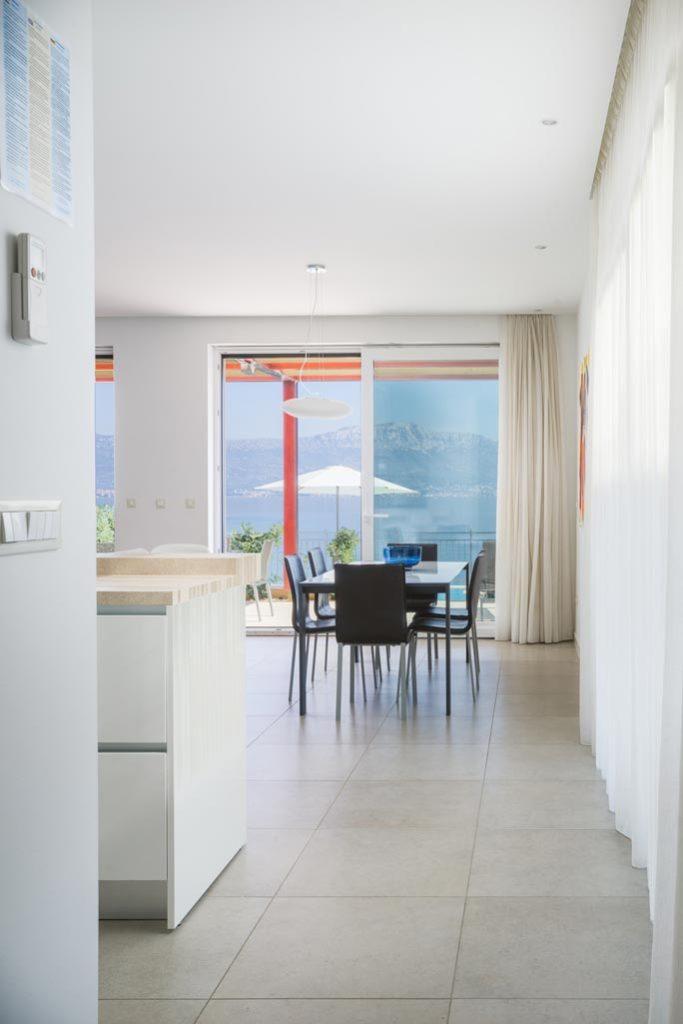 Villa-Cinquento,-Slatine-Bay,-Split-Riviera-2-(29)
