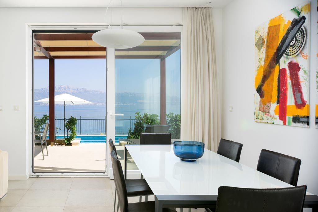 Villa-Cinquento,-Slatine-Bay,-Split-Riviera-2-(34)