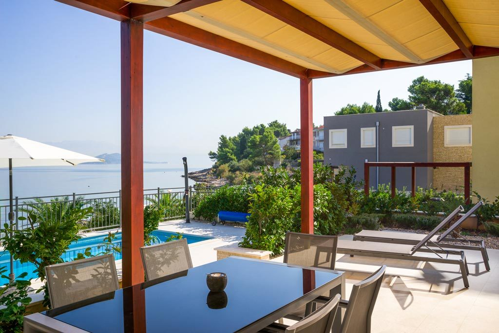 Villa-Cinquento,-Slatine-Bay,-Split-Riviera-2-(36)