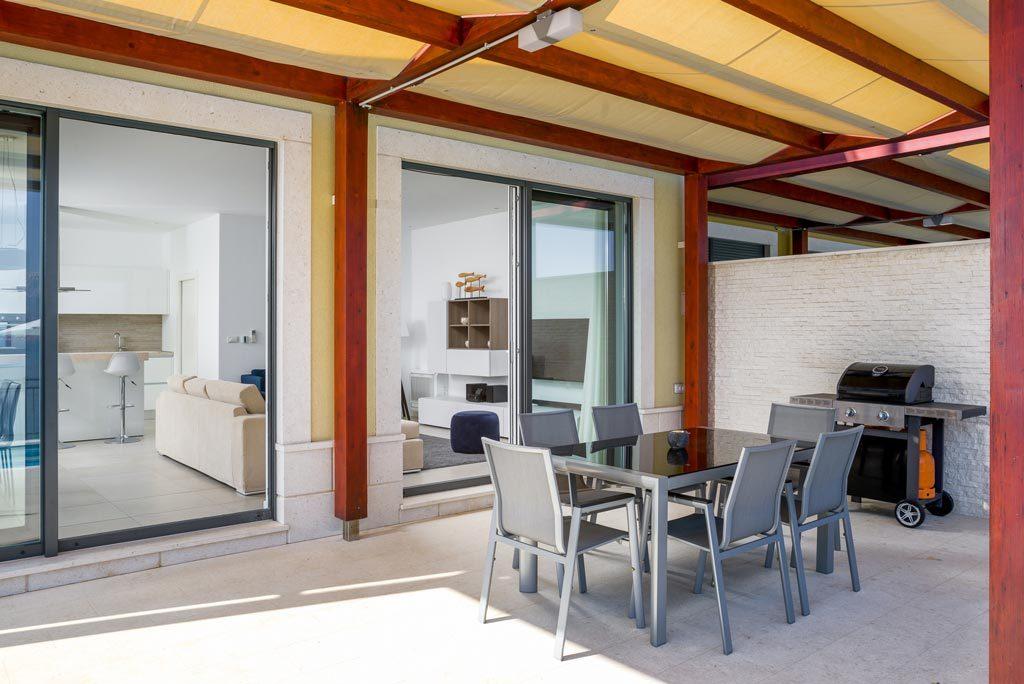Villa-Cinquento,-Slatine-Bay,-Split-Riviera-2-(37)