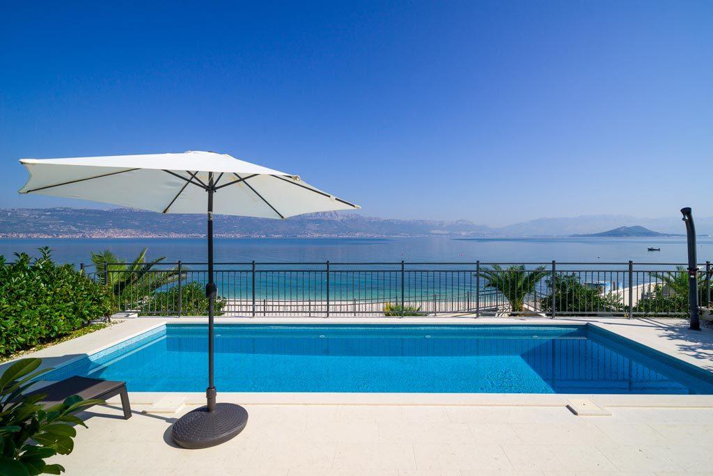 Villa-Cinquento,-Slatine-Bay,-Split-Riviera-2-(38)