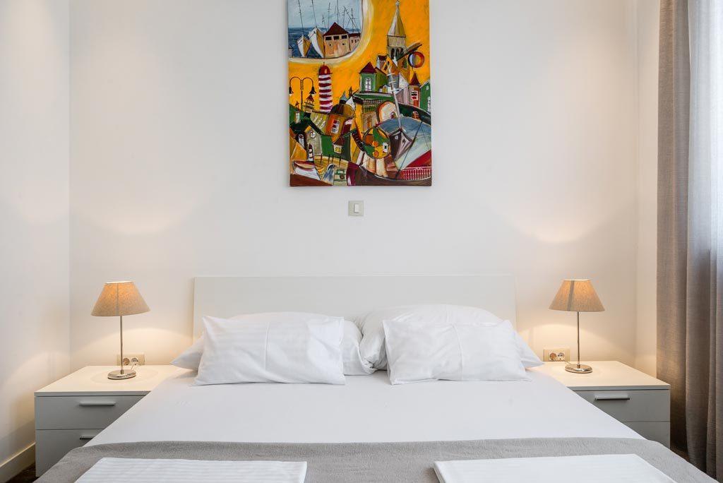 Villa-Cinquento,-Slatine-Bay,-Split-Riviera-2-(55)