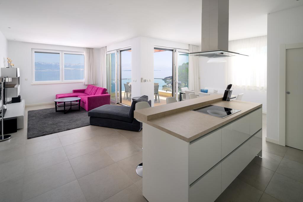 Villa-Cinquento,-Slatine-Bay,-Split-Riviera-2-(56)