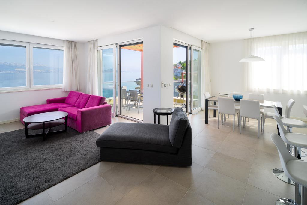 Villa-Cinquento,-Slatine-Bay,-Split-Riviera-2-(57)