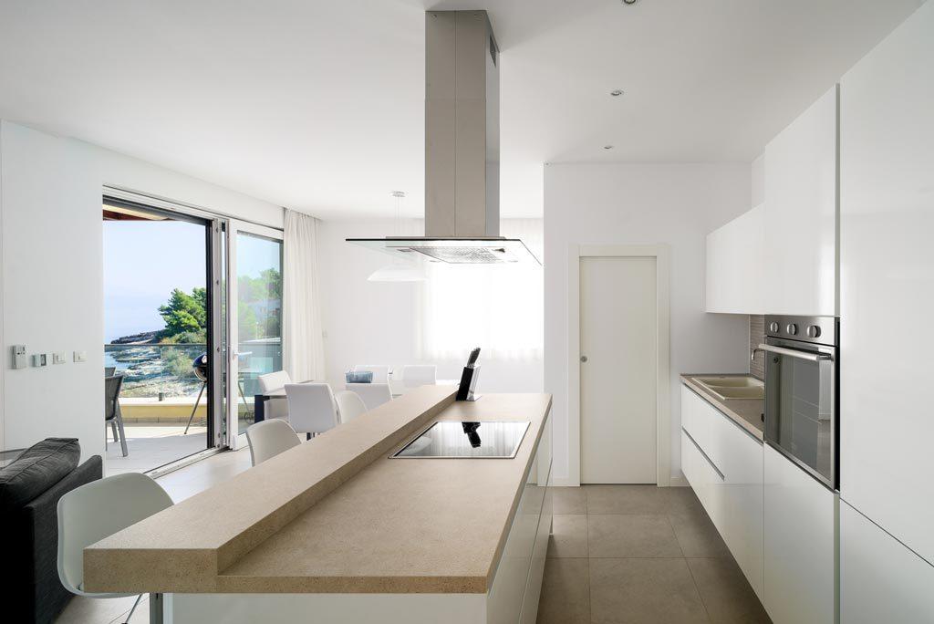 Villa-Cinquento,-Slatine-Bay,-Split-Riviera-2-(58)