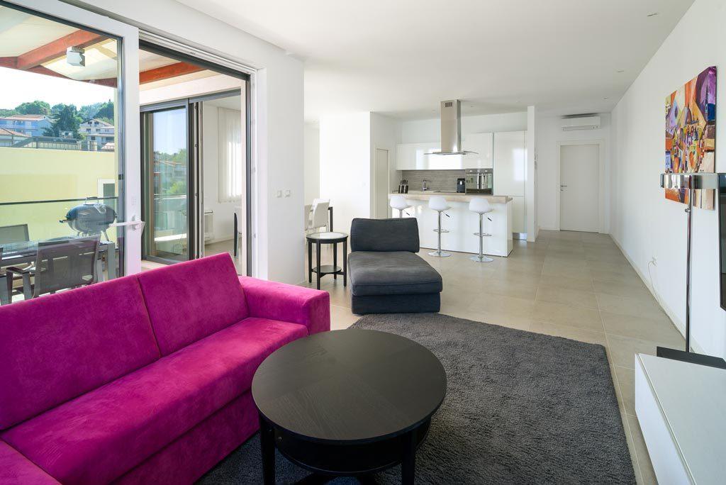 Villa-Cinquento,-Slatine-Bay,-Split-Riviera-2-(59)