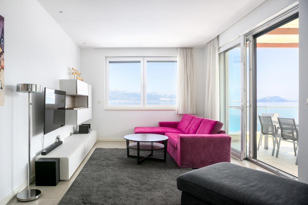 Villa-Cinquento,-Slatine-Bay,-Split-Riviera-2-(60)