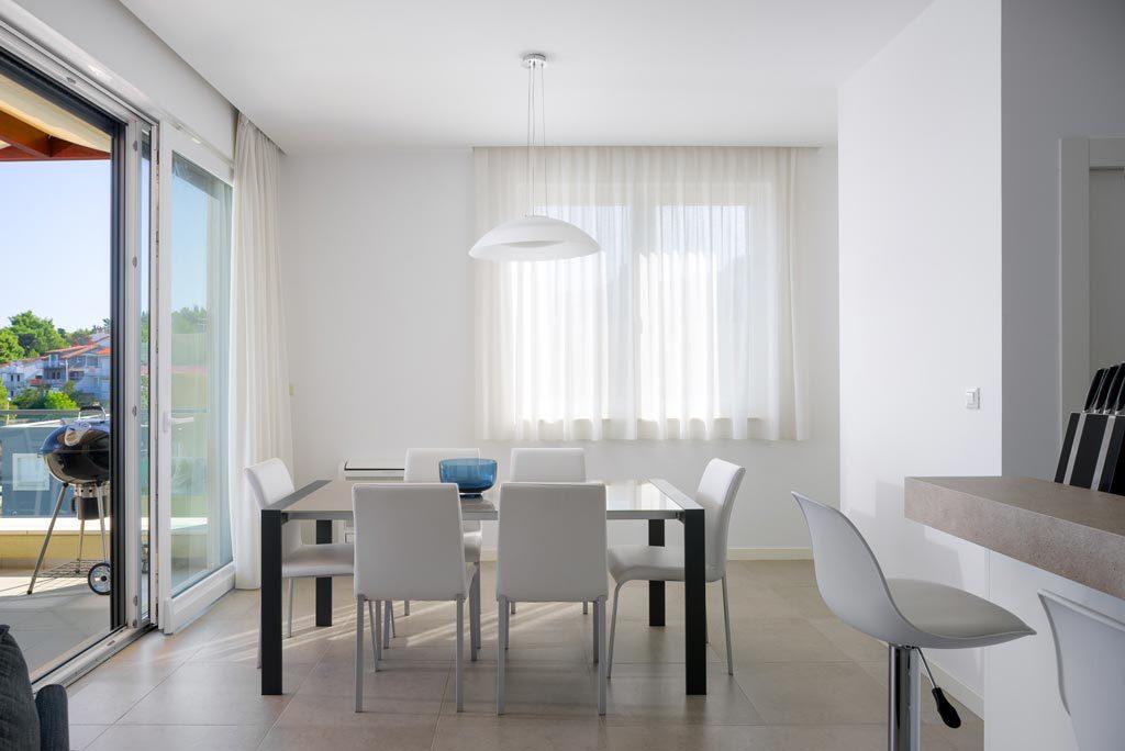 Villa-Cinquento,-Slatine-Bay,-Split-Riviera-2-(61)