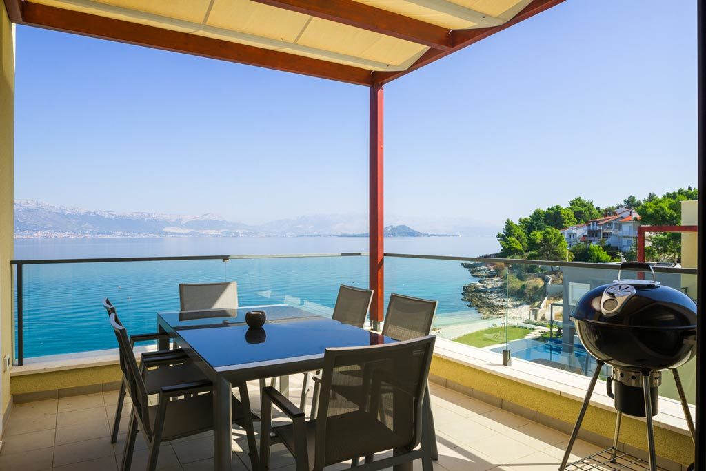 Villa-Cinquento,-Slatine-Bay,-Split-Riviera-2-(62)