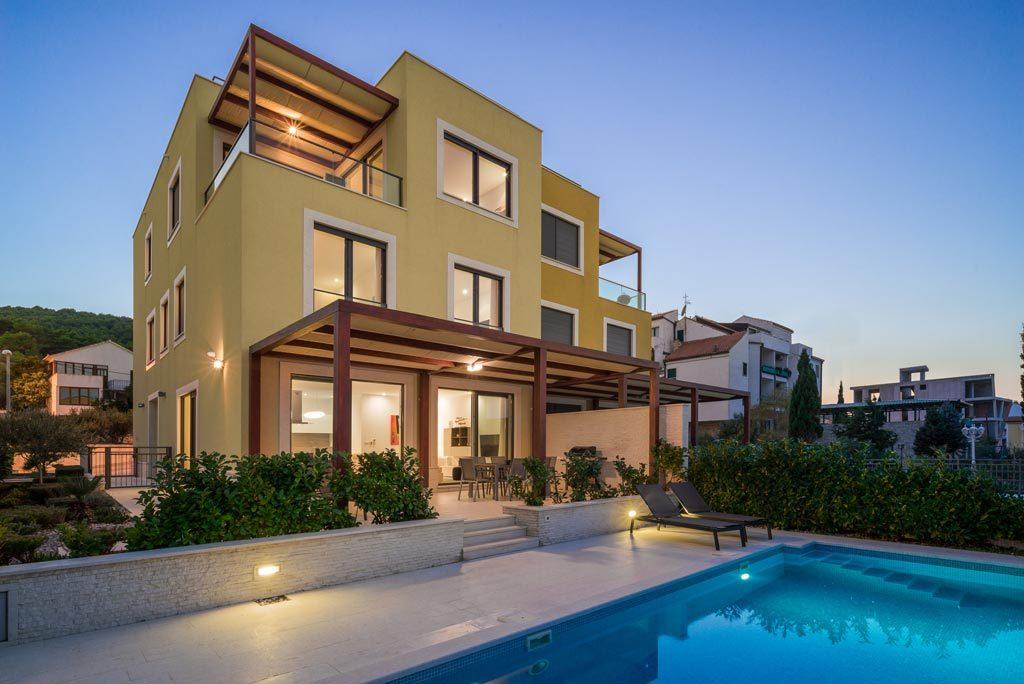 Villa-Cinquento,-Slatine-Bay,-Split-Riviera-2-(64)
