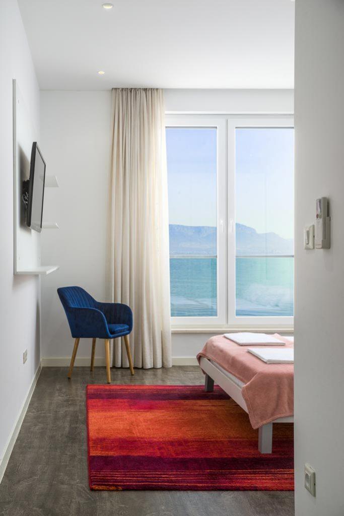 Villa-Cinquento,-Slatine-Bay,-Split-Riviera-2-(8)