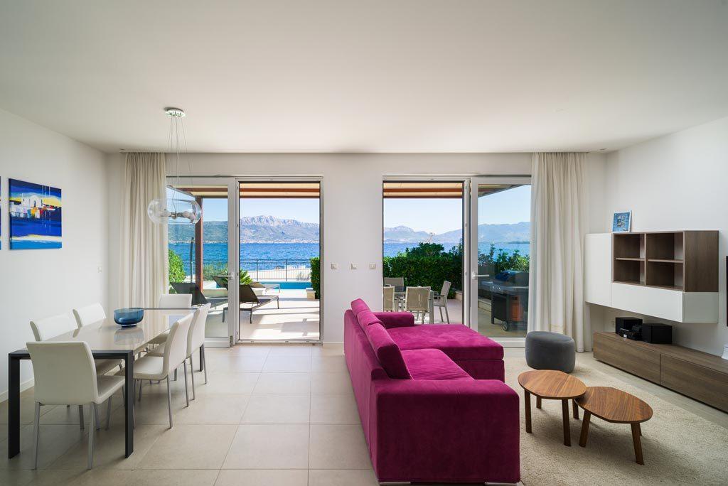 Villa-Cinquento,-Slatine-Bay,-Split-Riviera-3-(11)