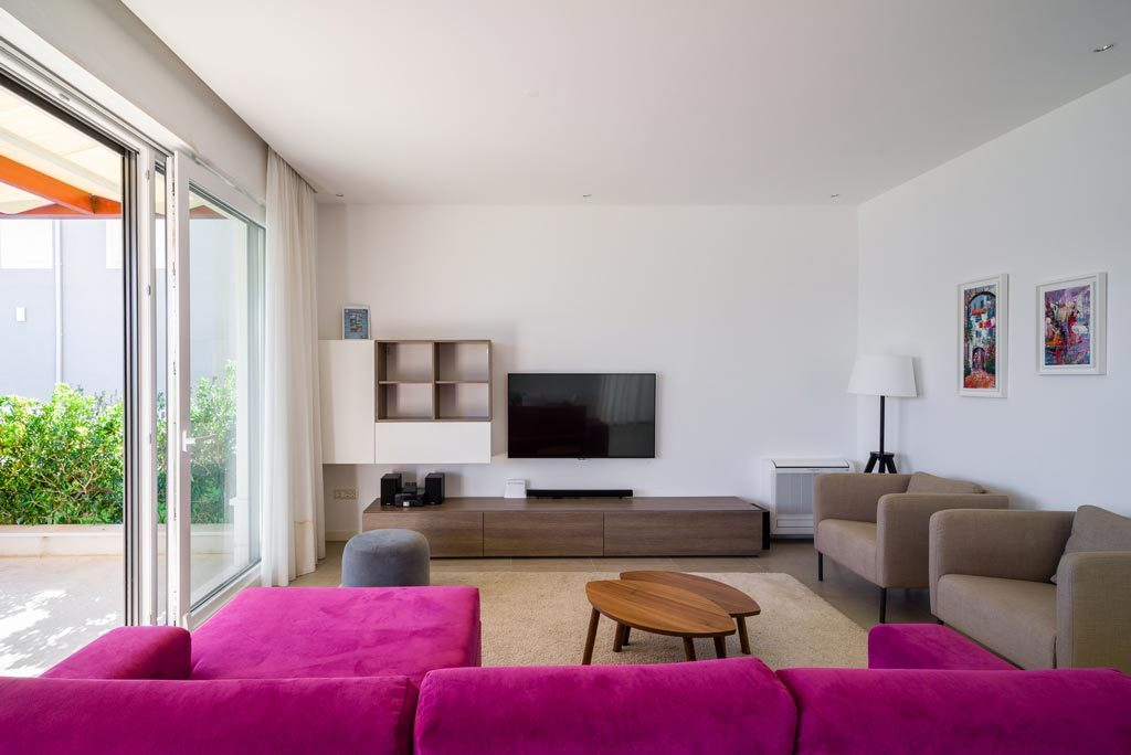 Villa-Cinquento,-Slatine-Bay,-Split-Riviera-3-(12)