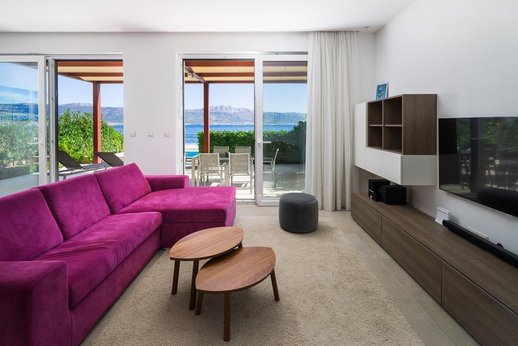 Villa-Cinquento,-Slatine-Bay,-Split-Riviera-3-(13)