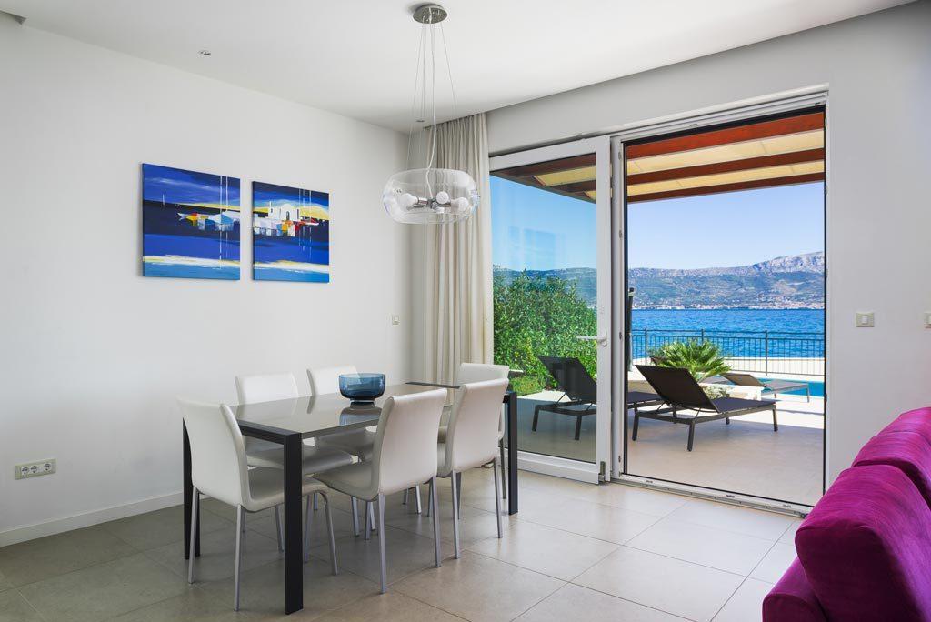 Villa-Cinquento,-Slatine-Bay,-Split-Riviera-3-(17)