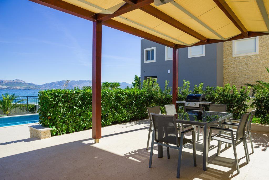 Villa-Cinquento,-Slatine-Bay,-Split-Riviera-3-(19)