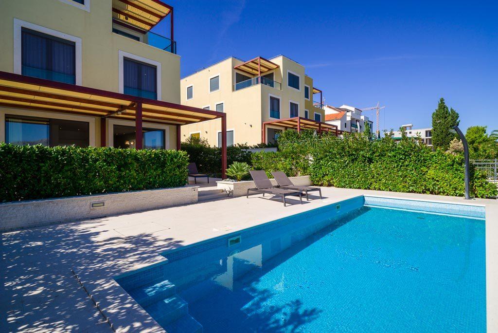 Villa-Cinquento,-Slatine-Bay,-Split-Riviera-3-(21)