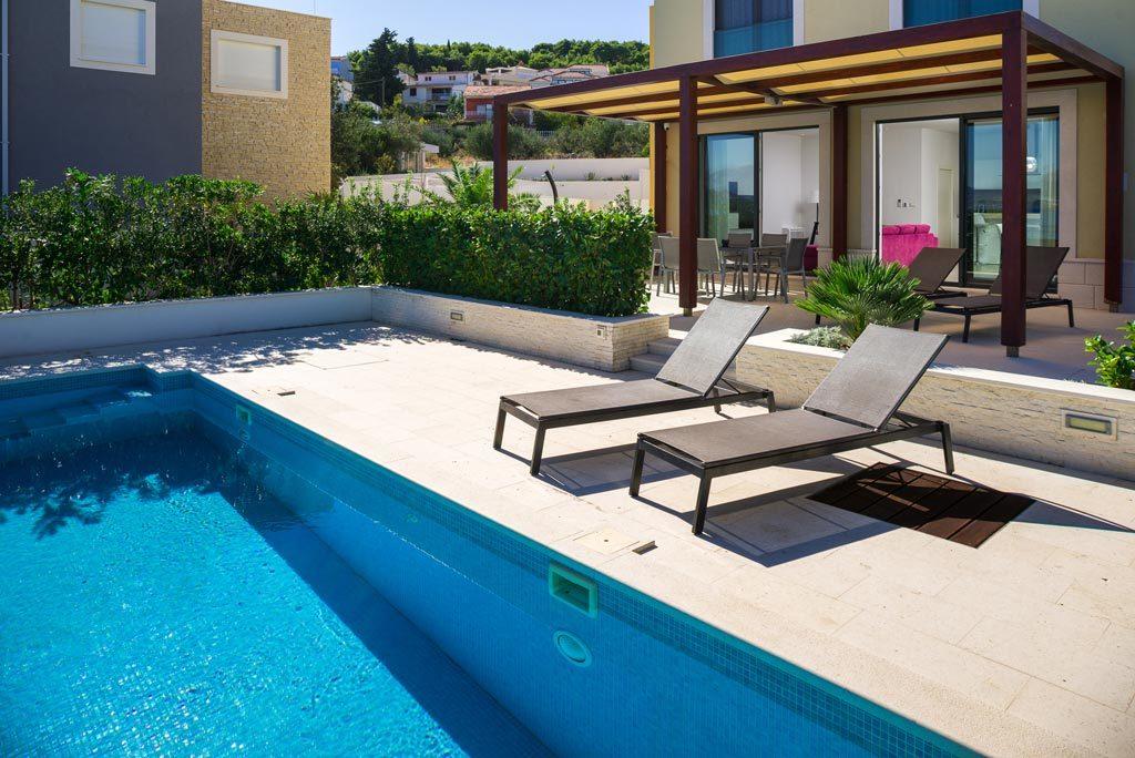 Villa-Cinquento,-Slatine-Bay,-Split-Riviera-3-(22)