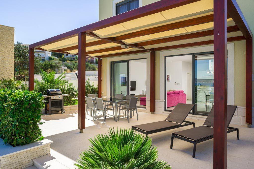 Villa-Cinquento,-Slatine-Bay,-Split-Riviera-3-(23)