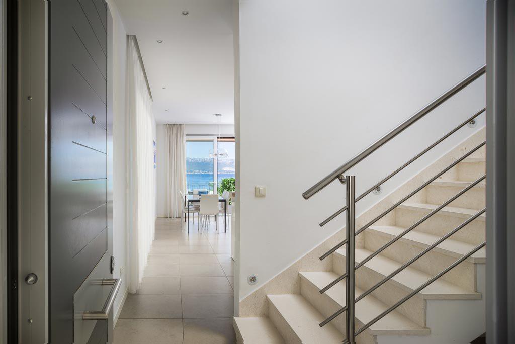 Villa-Cinquento,-Slatine-Bay,-Split-Riviera-3-(24)