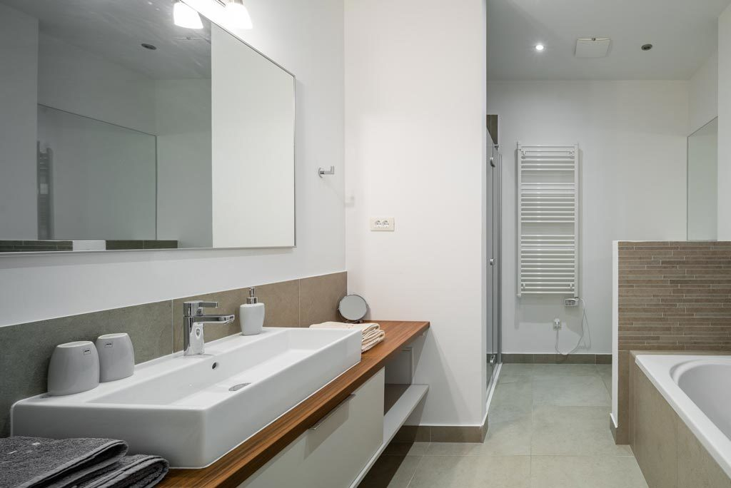 Villa-Cinquento,-Slatine-Bay,-Split-Riviera-3-(27)