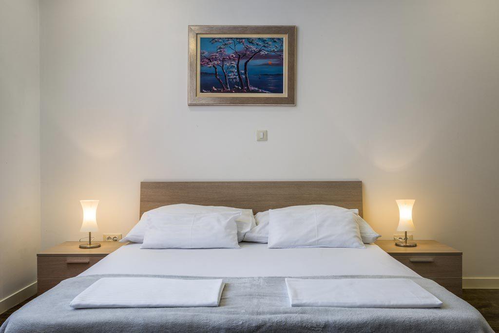 Villa-Cinquento,-Slatine-Bay,-Split-Riviera-3-(32)