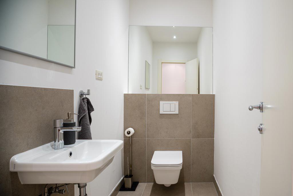 Villa-Cinquento,-Slatine-Bay,-Split-Riviera-3-(34)