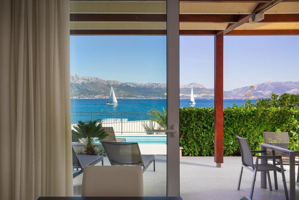 Villa-Cinquento,-Slatine-Bay,-Split-Riviera-3-(35)
