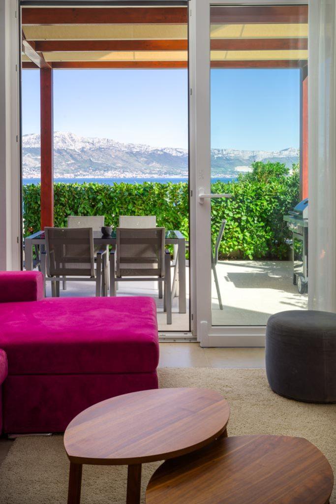 Villa-Cinquento,-Slatine-Bay,-Split-Riviera-3-(36)