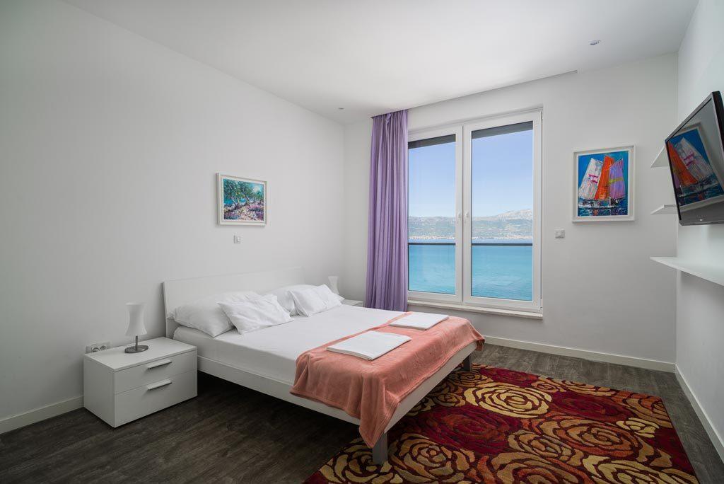 Villa-Cinquento,-Slatine-Bay,-Split-Riviera-3-(37)